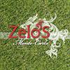 Zelo's Monaco