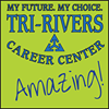 Tri-Rivers Career Center