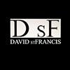 DAVID stFRANCIS