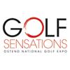 Golf Sensations