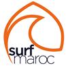 Surf Maroc