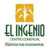El Ingenio, centro comercial