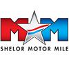 Shelor Motor Mile