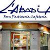 Pastisseria L'Abadia