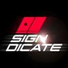 Signdicate