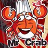 Mr.Crab Shabu Shabu Restaurant & Cafe