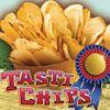 Tasti Chips