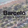 Barceló Málaga