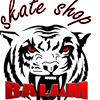 Balam skate shop