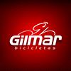Gilmar Bicicletas