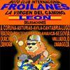 Moto Club Froilanes - La Virgen Del Camino León