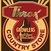 Throx Country Store