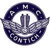 royal Auto-Moto-Club Contich 1911