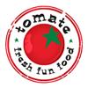 Tomate freshfunfood