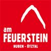 Am Feuerstein