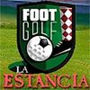 Footgolf Calamuchita