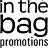 In the Bag Promotions