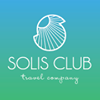 SOLIS CLUB Travel Company