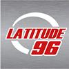 Latitude 96