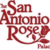 The San Antonio Rose Palace