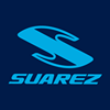 Suarez Clothing
