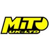 MITO UK