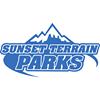 Sunset Terrain Parks