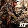 Krugerfarms.com Hunting