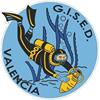 G.I.S.E.D VALENCIA - Club de Buceo