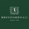 Bruisyard Hall & Barn