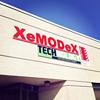 XeMODeX