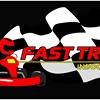 Fast Track Indoor Karting - Langley