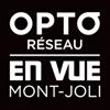 Opto-Réseau 2