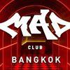 Scenic Club Bangkok