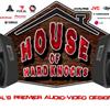 House of Hard Knocks / Al & Ed's Autosound