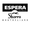 ESPERA Sbarro Montbéliard