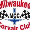 The Milwaukee Corvair Club