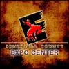 Somervell County Expo Center