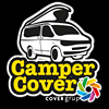 Campercover thumb