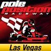 Pole Position Raceway - Las Vegas