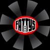 Fatty's Bar