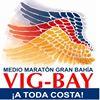 Medio Maratón Gran Bahía Vig-Bay edp