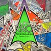 Arrow Surfboards