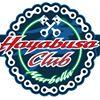 Hayabusa Club Marbella
