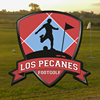 Los Pecanes Footgolf