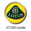 JCT600 Lotus Leeds