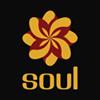 Soul Club