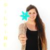 Comunica't by Silvine