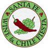 Santa Fe Wine & Chile Fiesta