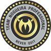 Team Nogueira Pará - BR316